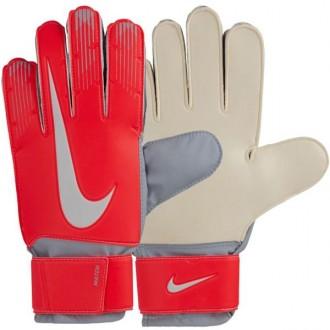 Imagem - Luva Nike Futebol Match - GS3370-671-174-315