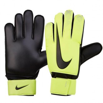 Imagem - Luva Nike Futebol Match - GS3370-702-174-523