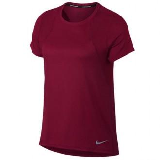 Imagem - Camiseta Nike Feminina Run Top - 890353-618-174-321