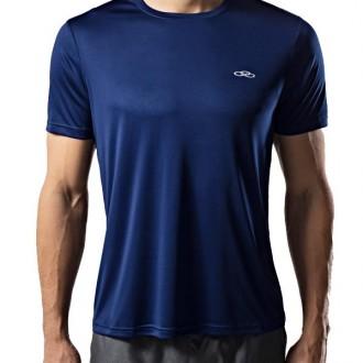 Imagem - Camiseta Olympikus Dry Essential - OBMWA86000-180-15