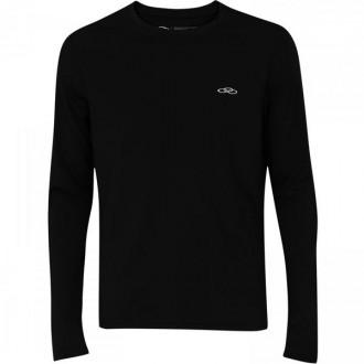 Imagem - Camiseta Olympikus Manga Longa Dry Essential - OBMWA86001-180-219