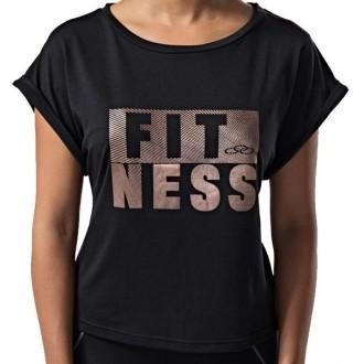 Imagem - Camiseta Olympikus Feminina Wave - OIWWF86011-180-219