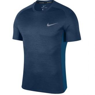 Imagem - Camiseta Nike Dry Miler Top - 833591-476-174-455