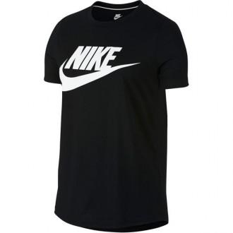 Imagem - Camiseta Nike Feminina Nsw Essential - 829747-010-174-234