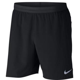 Imagem - Bermuda Nike Flex Stride - 892911-010-174-253