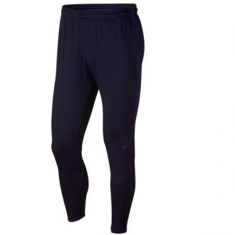 Imagem - Calca Nike Dry Squad - 894645-416-174-175
