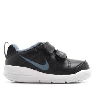 Imagem - Tenis Nike Pico Lt Tdv - 619042-011-174-653