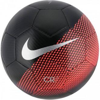 Imagem - Mini Bola Nike Cr7 - SC3579-010-174-660