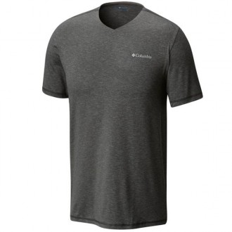 Imagem - CAMISETA COLUMBIA TRAIL FLASH - 320385-010-428-219