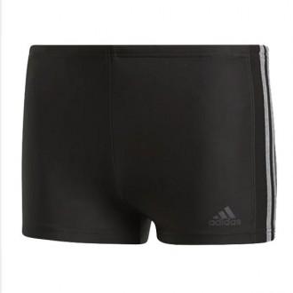 Imagem - Sunga Adidas Ec3ss Boxer - CW4840-1-243