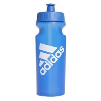 Imagem - Squeeze Adidas Perd Bottle - DJ2234-1-16