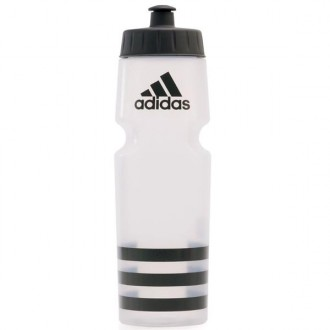 Imagem - Squeeze Adidas Perd Bottle 750ml Free Bpa - DJ2235-1-736