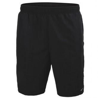 Imagem - Bermuda Nike 9-Inch Volley - NESS8511-001-174-219