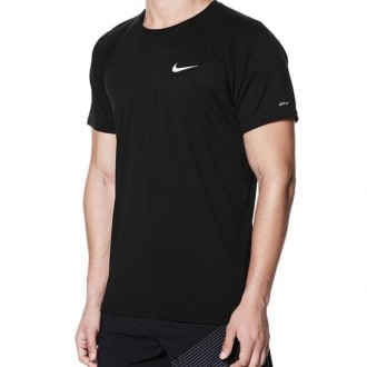 Imagem - Camiseta Nike Ss Hydroguard - NESS8531-001-174-219