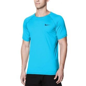 Imagem - Camiseta Nike Ss Hydroguard - NESS8531-430-174-647