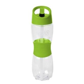 Imagem - Squeeze Speedo Tritan Water Bottle - 450002-258-312