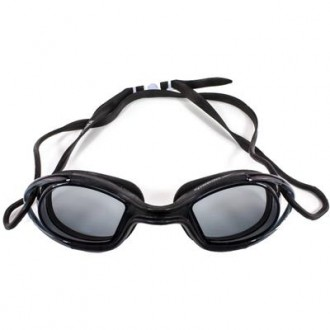Imagem - Oculos Speedo Mariner - 509081-258-219