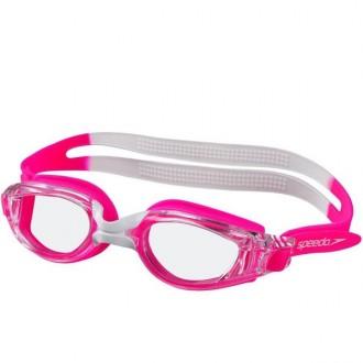 Imagem - Oculos Speedo Diamond - 509180-258-198