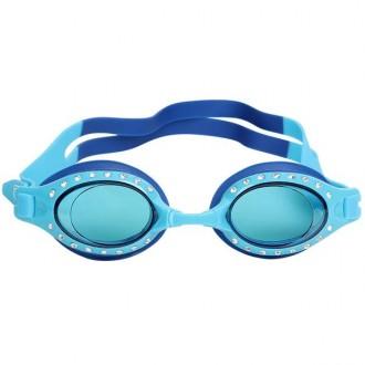 Imagem - Oculos Speedo Princess - 509183-258-688