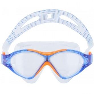 Imagem - Oculos Speedo Omega Sf - 509193-258-480