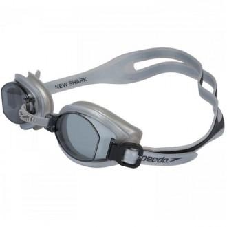 Imagem - Oculos Speedo New Shark - A18010-258-273
