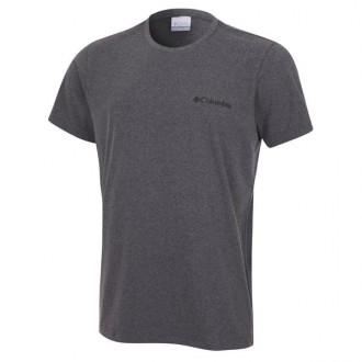 Imagem - Camiseta Columbia Basica - 320373-050-428-116