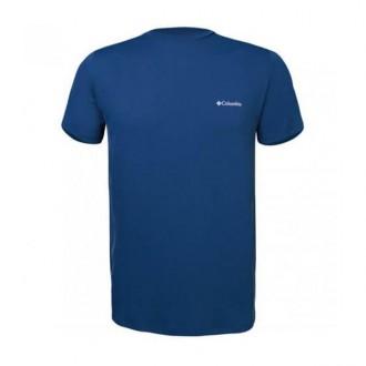 Imagem - Camiseta Columbia Cool Breeze - 320306-554-428-175