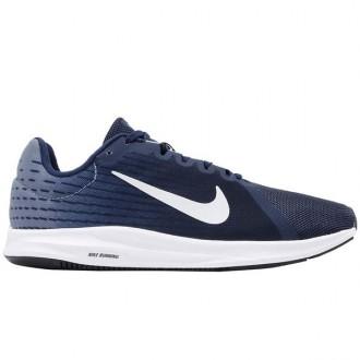 Imagem - Tenis Nike Downshifter 8 - 908984-404-174-16