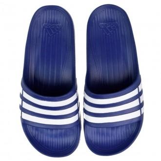 Imagem - Chinelo Adidas Duramo - G14309-1-16