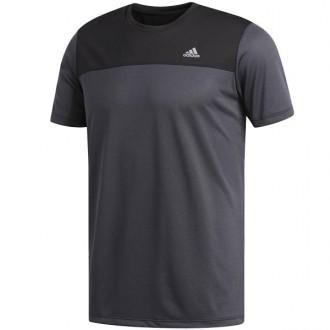 Imagem - Camiseta Adidas New Breath Tee - DJ2426-1-242
