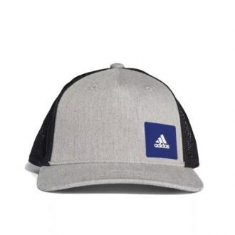Imagem - Bone Adidas H90 - DJ0991-1-121