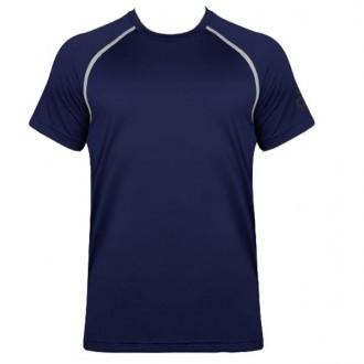 Imagem - Camiseta Adidas Wkt Tee - DJ2442-1-175