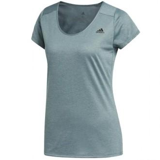 Imagem - Camiseta Adidas Feminina Ess Mf Egb Tee - DJ2523-1-312