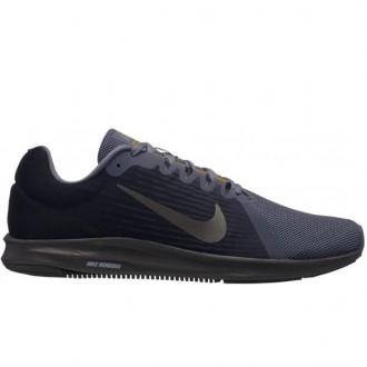 Imagem - Tenis Nike Downshifter 8 - 908984-011-174-112
