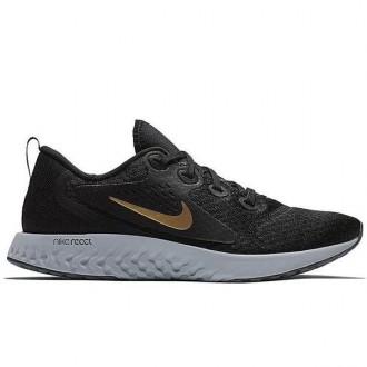 Imagem - Tenis Nike Legend React - AA1626-004-174-721