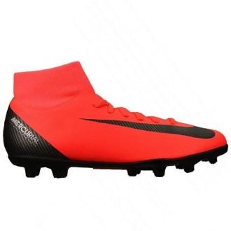 Imagem - Chuteira Nike Superfly 6 Club Cr7 Fg - AJ3545-600-174-318