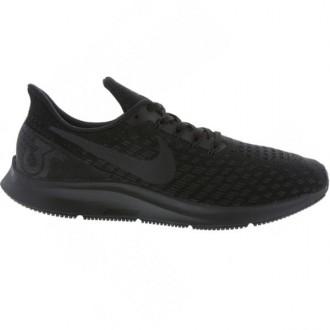 Imagem - Tenis Nike Air Zoom Pegasus 35 - 942851-002-174-219
