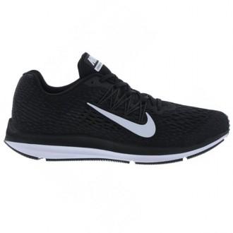 Imagem - Tenis Nike Zoom Winflo 5 - AA7406-005-174-253