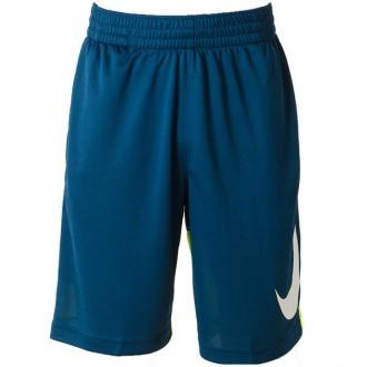 Imagem - Bermuda Nike Boys Dry Short Hbr
