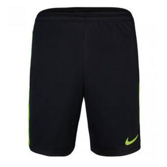 Imagem - Calcao Nike Futebol Dry Academy - 832508-018-174-395