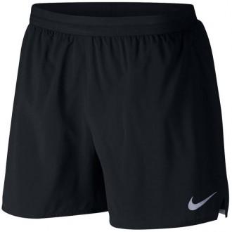 Imagem - Bermuda Nike Distance 5in - 892909-010-174-253