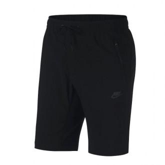 Imagem - Bermuda Nike Sportswear Woven Street - 927920-010-174-219