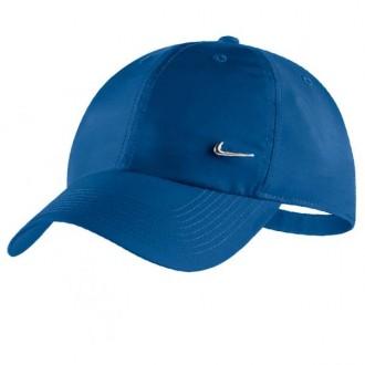 Imagem - Bone Nike Metal Swoosh H86 - 943092-486-174-380