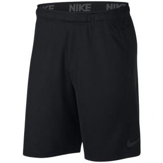 Imagem - Bermuda Nike Dry Short 4.0 - 890811-010-174-219