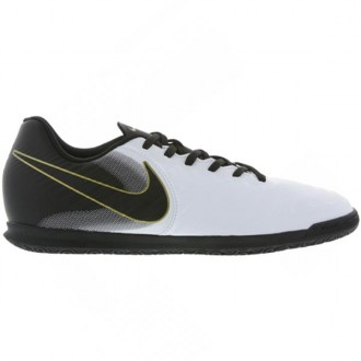 Imagem - Tenis Nike Tiempo Legendx 7 Club Ic Futsal - AH7245-100-174-392