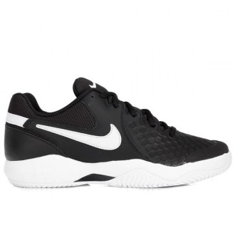 Imagem - Tenis Nike Air Zoom Resistance - 918194-010-174-260