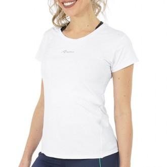 Imagem - Camiseta Authen Feminina Zing - 11AUFCAZIN-100-454-86