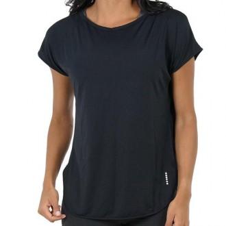 Imagem - Camiseta Authen Feminina Spark - 11AUFCASPA-000-454-219