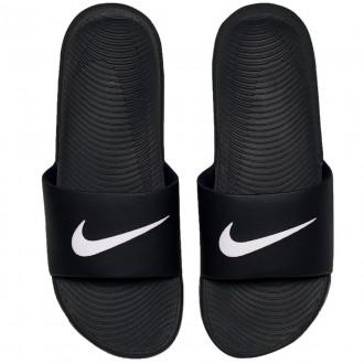 Imagem - Chinelo Nike Kawa Slide - 832646-010-174-234