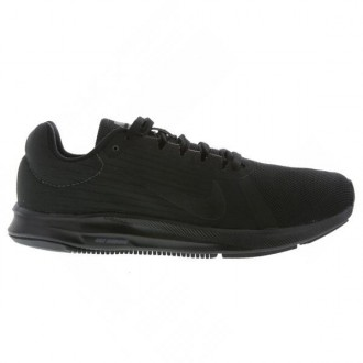 Imagem - Tenis Nike Downshifter 8 - 908984-002-174-260